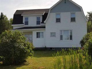 Photo 4: 1699 Victoria Street in Westville: 107-Trenton,Westville,Pictou Residential for sale (Northern Region)  : MLS®# 202015858