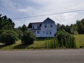 Photo 24: 1699 Victoria Street in Westville: 107-Trenton,Westville,Pictou Residential for sale (Northern Region)  : MLS®# 202015858