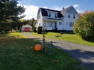 Photo 9: 1699 Victoria Street in Westville: 107-Trenton,Westville,Pictou Residential for sale (Northern Region)  : MLS®# 202015858
