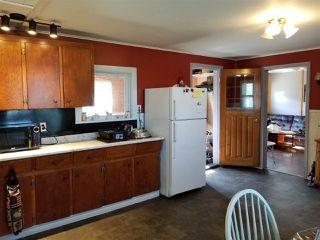 Photo 12: 1699 Victoria Street in Westville: 107-Trenton,Westville,Pictou Residential for sale (Northern Region)  : MLS®# 202015858