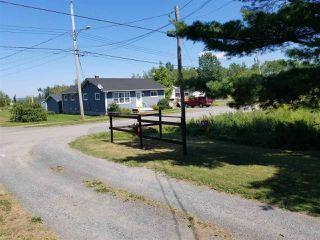 Photo 6: 1699 Victoria Street in Westville: 107-Trenton,Westville,Pictou Residential for sale (Northern Region)  : MLS®# 202015858