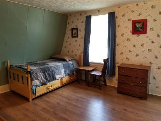 Photo 20: 1699 Victoria Street in Westville: 107-Trenton,Westville,Pictou Residential for sale (Northern Region)  : MLS®# 202015858