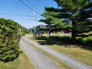 Photo 2: 1699 Victoria Street in Westville: 107-Trenton,Westville,Pictou Residential for sale (Northern Region)  : MLS®# 202015858