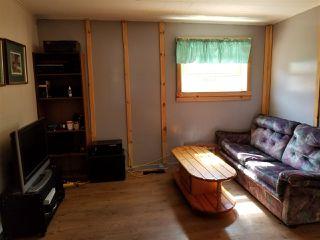 Photo 15: 1699 Victoria Street in Westville: 107-Trenton,Westville,Pictou Residential for sale (Northern Region)  : MLS®# 202015858