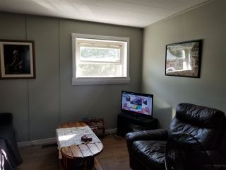 Photo 8: 1699 Victoria Street in Westville: 107-Trenton,Westville,Pictou Residential for sale (Northern Region)  : MLS®# 202015858