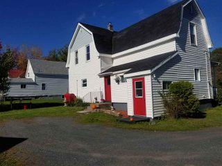 Photo 10: 1699 Victoria Street in Westville: 107-Trenton,Westville,Pictou Residential for sale (Northern Region)  : MLS®# 202015858
