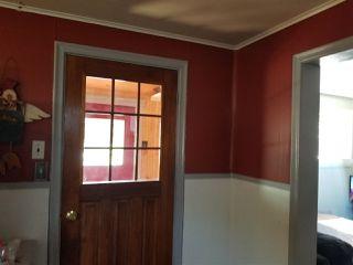 Photo 23: 1699 Victoria Street in Westville: 107-Trenton,Westville,Pictou Residential for sale (Northern Region)  : MLS®# 202015858