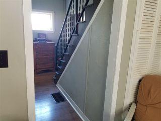 Photo 22: 1699 Victoria Street in Westville: 107-Trenton,Westville,Pictou Residential for sale (Northern Region)  : MLS®# 202015858