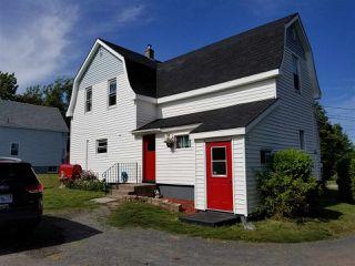 Photo 29: 1699 Victoria Street in Westville: 107-Trenton,Westville,Pictou Residential for sale (Northern Region)  : MLS®# 202015858
