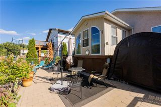 Photo 30: 91 Hindley Avenue in Winnipeg: St Vital Residential for sale (2D)  : MLS®# 202022083