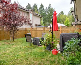 Photo 4: 21 2112 Cumberland Rd in : CV Courtenay City Row/Townhouse for sale (Comox Valley)  : MLS®# 856172