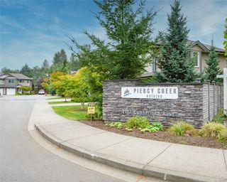 Photo 7: 21 2112 Cumberland Rd in : CV Courtenay City Row/Townhouse for sale (Comox Valley)  : MLS®# 856172