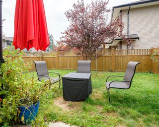 Photo 3: 21 2112 Cumberland Rd in : CV Courtenay City Row/Townhouse for sale (Comox Valley)  : MLS®# 856172