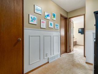 Photo 17: 23 SANDERLING Court NW in Calgary: Sandstone Valley Detached for sale : MLS®# A1035345