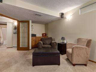 Photo 23: 23 SANDERLING Court NW in Calgary: Sandstone Valley Detached for sale : MLS®# A1035345