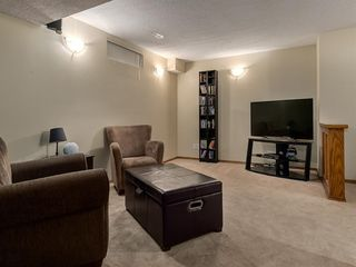 Photo 21: 23 SANDERLING Court NW in Calgary: Sandstone Valley Detached for sale : MLS®# A1035345