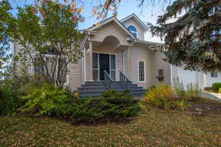 Main Photo: 4913 47 Avenue: Legal House for sale : MLS®# E4216705
