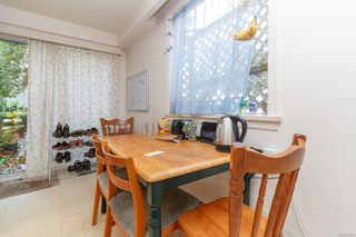 Photo 6: 1564 San Juan Ave in : SE Gordon Head House for sale (Saanich East)  : MLS®# 858060