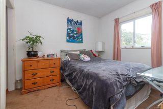 Photo 17: 1564 San Juan Ave in : SE Gordon Head House for sale (Saanich East)  : MLS®# 858060