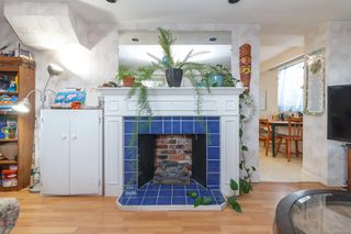 Photo 5: 1564 San Juan Ave in : SE Gordon Head House for sale (Saanich East)  : MLS®# 858060