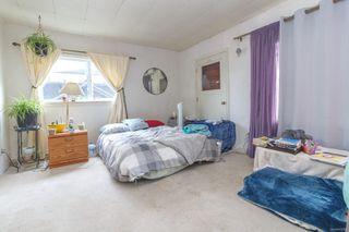 Photo 10: 1564 San Juan Ave in : SE Gordon Head House for sale (Saanich East)  : MLS®# 858060