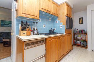 Photo 9: 1564 San Juan Ave in : SE Gordon Head House for sale (Saanich East)  : MLS®# 858060