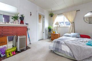 Photo 11: 1564 San Juan Ave in : SE Gordon Head House for sale (Saanich East)  : MLS®# 858060