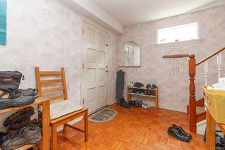 Photo 2: 1564 San Juan Ave in : SE Gordon Head House for sale (Saanich East)  : MLS®# 858060