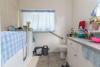 Photo 13: 1564 San Juan Ave in : SE Gordon Head House for sale (Saanich East)  : MLS®# 858060