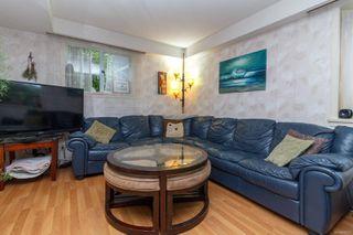 Photo 3: 1564 San Juan Ave in : SE Gordon Head House for sale (Saanich East)  : MLS®# 858060