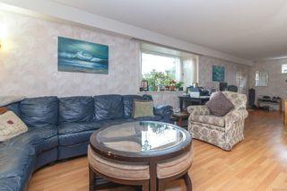 Photo 4: 1564 San Juan Ave in : SE Gordon Head House for sale (Saanich East)  : MLS®# 858060