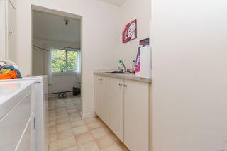 Photo 18: 1564 San Juan Ave in : SE Gordon Head House for sale (Saanich East)  : MLS®# 858060