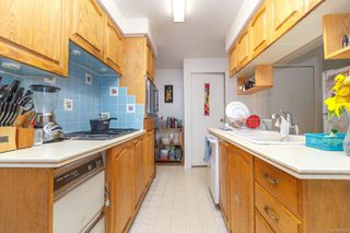 Photo 7: 1564 San Juan Ave in : SE Gordon Head House for sale (Saanich East)  : MLS®# 858060