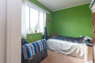 Photo 14: 1564 San Juan Ave in : SE Gordon Head House for sale (Saanich East)  : MLS®# 858060