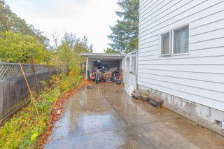 Photo 20: 1564 San Juan Ave in : SE Gordon Head House for sale (Saanich East)  : MLS®# 858060