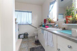 Photo 12: 1564 San Juan Ave in : SE Gordon Head House for sale (Saanich East)  : MLS®# 858060