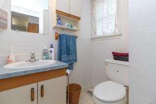 Photo 15: 1564 San Juan Ave in : SE Gordon Head House for sale (Saanich East)  : MLS®# 858060