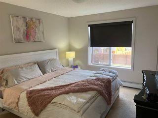 Photo 4: 243 348 WINDERMERE Road in Edmonton: Zone 56 Condo for sale : MLS®# E4218115