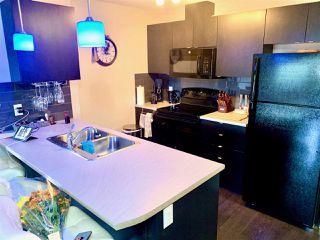 Photo 3: 243 348 WINDERMERE Road in Edmonton: Zone 56 Condo for sale : MLS®# E4218115