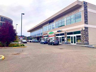 Photo 14: 243 348 WINDERMERE Road in Edmonton: Zone 56 Condo for sale : MLS®# E4218115