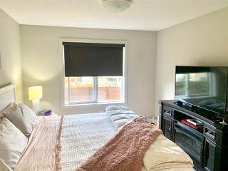 Photo 5: 243 348 WINDERMERE Road in Edmonton: Zone 56 Condo for sale : MLS®# E4218115