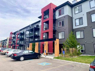 Photo 10: 243 348 WINDERMERE Road in Edmonton: Zone 56 Condo for sale : MLS®# E4218115