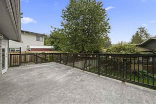 Photo 14: 35348 MCKEE Road in Abbotsford: Abbotsford East House for sale : MLS®# R2509396
