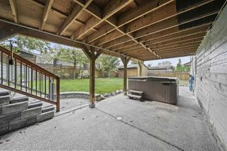 Photo 27: 35348 MCKEE Road in Abbotsford: Abbotsford East House for sale : MLS®# R2509396