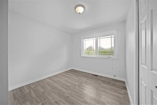 Photo 21: 35348 MCKEE Road in Abbotsford: Abbotsford East House for sale : MLS®# R2509396