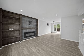 Photo 5: 35348 MCKEE Road in Abbotsford: Abbotsford East House for sale : MLS®# R2509396