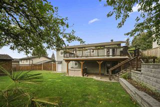 Photo 32: 35348 MCKEE Road in Abbotsford: Abbotsford East House for sale : MLS®# R2509396