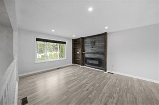 Photo 2: 35348 MCKEE Road in Abbotsford: Abbotsford East House for sale : MLS®# R2509396