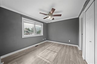 Photo 15: 35348 MCKEE Road in Abbotsford: Abbotsford East House for sale : MLS®# R2509396