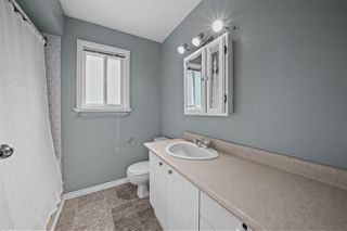 Photo 22: 35348 MCKEE Road in Abbotsford: Abbotsford East House for sale : MLS®# R2509396